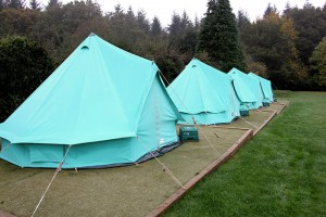 cross-meadow-tents