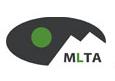 Mountain Leader Training Association