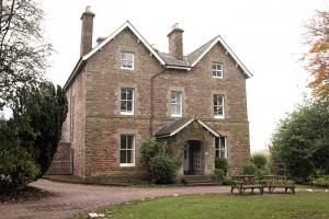 old-vicarage-exterior