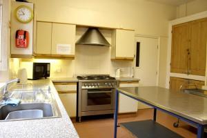 old-vicarage-kitchen