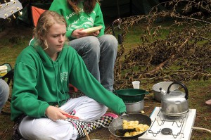wild-camp-cooking