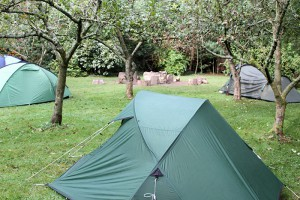 wild-camp-tents