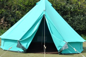 cross-meadow-tents-interior