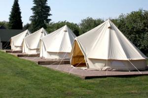cross-meadow-tents