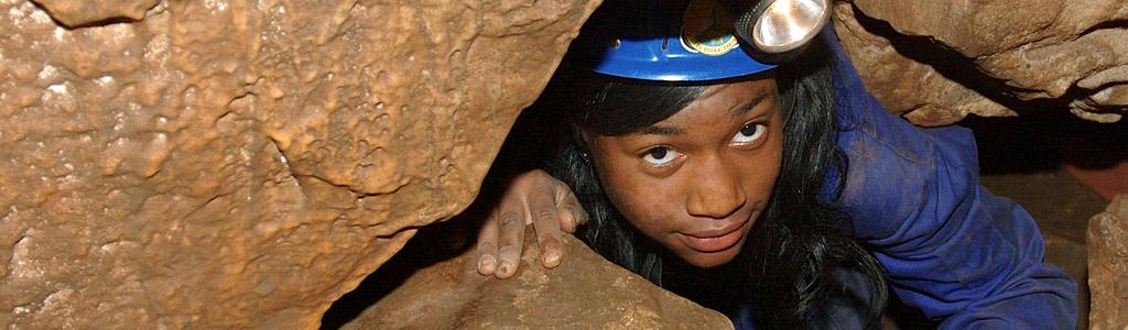 caving-main